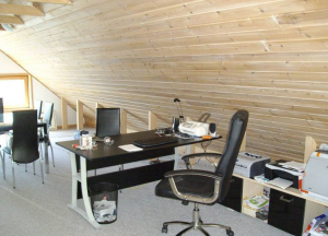 www2.thebusinessclub.dk - Virtual office and coworking Denmark
