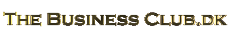 thebusinessclub-logo