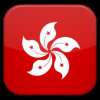 Hong-Kong-image